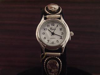 ズニ−時計−