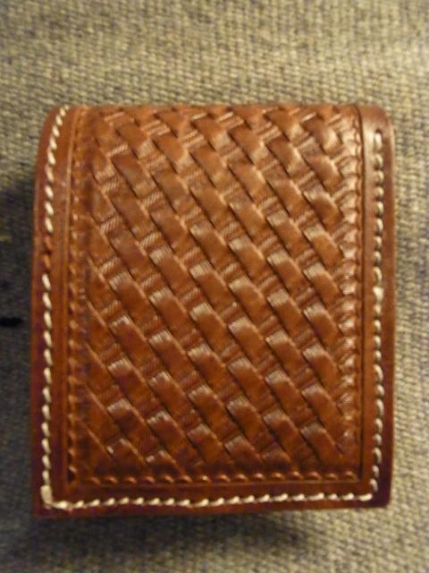 B-004財布バスケット