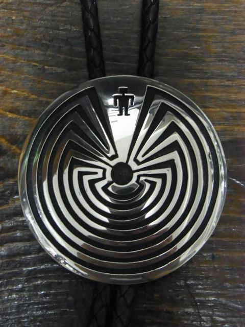 SOLD!! MAN IN THE MAZE BOLO TEI BERNARD DAWAHOYA