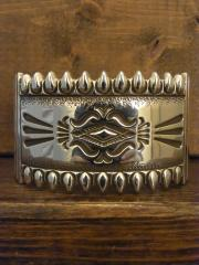 JENNIFER CURTIS Special Bracelet