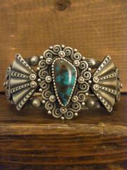 Ivan Howard Bisbee Bracelet