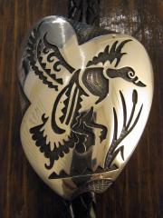 Hopicrafts VINTAGE-HOPI