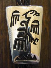 HAROLD KORUH 1948 G.I.Bill 〜1992