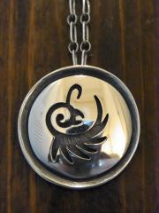 Hopi Silver Guild