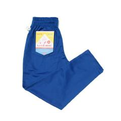 Chef Pants 「Deep Blue」