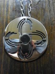 Hopicrafts Steven Sockyma
